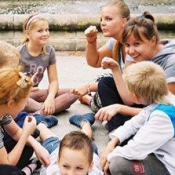 swietlica-dzieci