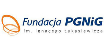 Fundacja PGNiG im. Ignacego Łukaszewicza