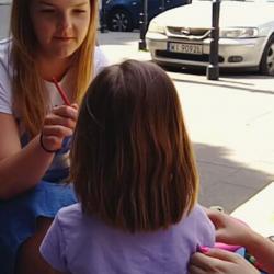 fundacja_dzieci