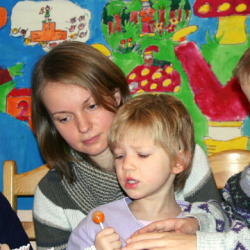 powislanska_fundacja_dzieci